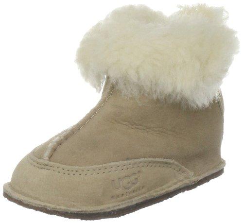 ugg-australia-i-boo-zapatos-para-bebe-color-blanco-talla-18