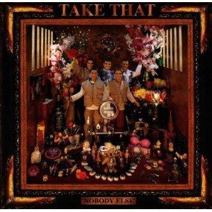 Take That - Best Ballads