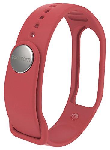 Zoom IMG-2 tomtom cinturino compatibile con touch