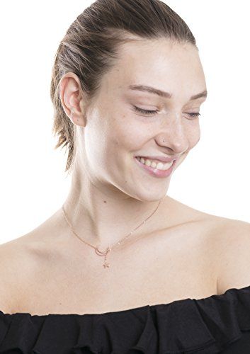 Zoom IMG-3 happiness boutique collana lariat stella