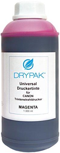 drypak-1-l-unvisersal-encre-de-recharge-pour-cartouches-dencre-pour-imprimantes-canon-de-canon-recha