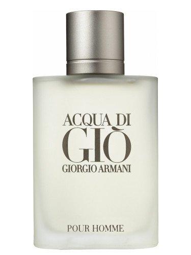 Giorgio Armani Acqua Di Gio EDT Spray for only Men 100ml  available at amazon for Rs.3666