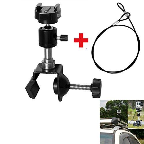 victool-multipurpose-car-rack-clamp-mount-for-action-cam-camera-car-mount-suv-atv-pickup-truck-rack-