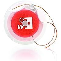 edel + white gewachstes Zahnband PL70 preisvergleich bei billige-tabletten.eu