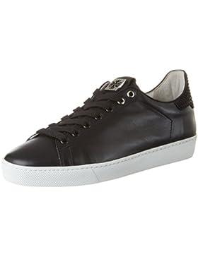 Högl Damen 3-10 0353 0100 Sneakers
