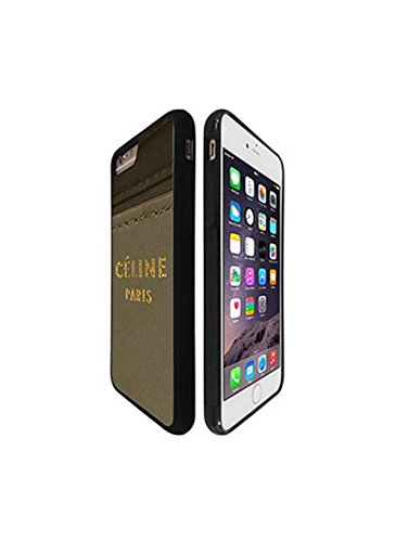 iphone-7-plus-hulle-brand-logo-for-man-iphone-7-plus-handyhulle-celine-logo-musterbrand-logo-iphone-