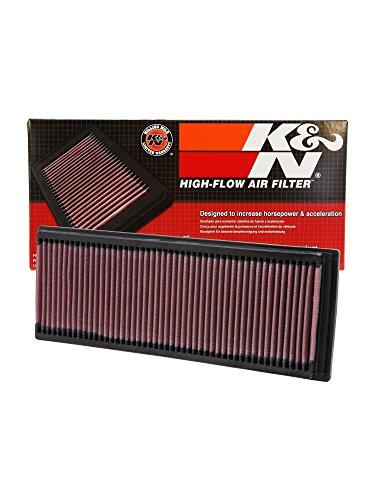 kn-33-2181-replacement-air-filter