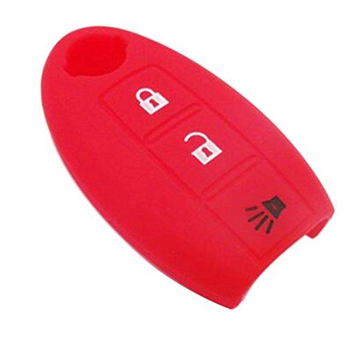 boton-de-silicona-caso-de-la-cubierta-3-llave-del-coche-para-nissan-teana-x-trail-qashqai-livina-syl