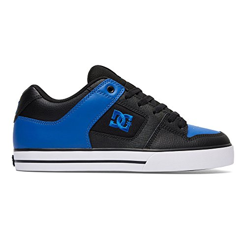 DC Shoes Pure - Shoes - Chaussures - Homme