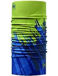 Original buff foulard multifonction pour adulte Multicolore Alae Taille unique