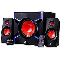Woxter PCS71905SO26054-Altoparlanti, colore: