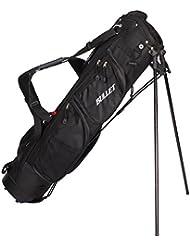 Legend Golftasche 6 Inch Ständerbag