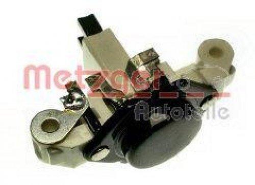 Metzger 2390011 Generatorregler -