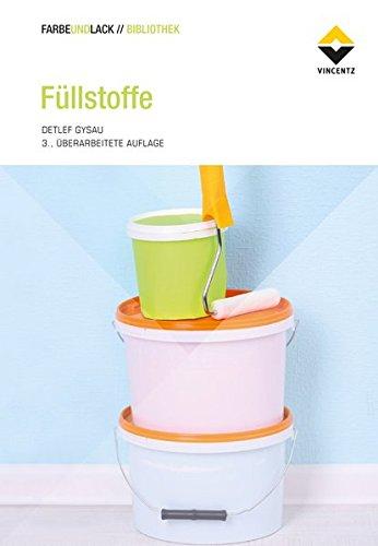 fullstoffe-farbe-und-lack-edition