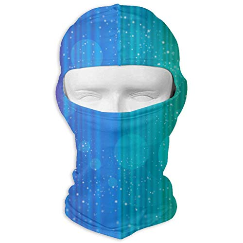 Cartoon Good Dinosaur Wallpaper Pattern Balaclava Full Face Mask Hood Windproof Ski Face Mask Balaclava Face Mask New3 Tiger Wallpaper Set