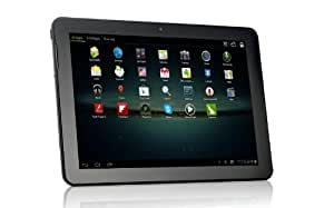 High-Tech Place Starlight - Tablette Android 4.0, écran tactile 10 HD, Dual Core 1.6GHz, 32Go
