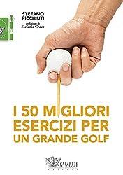 41hQdBiYJfL. SL250  I 10 migliori manuali e libri sul golf