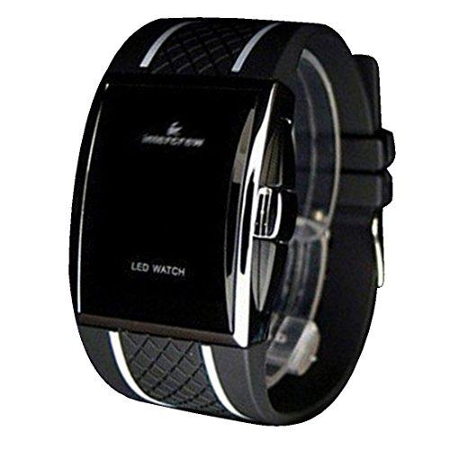 byd-led-watch-unisex-orologio-watch-gel-di-silicone-nero-automatico-digitale