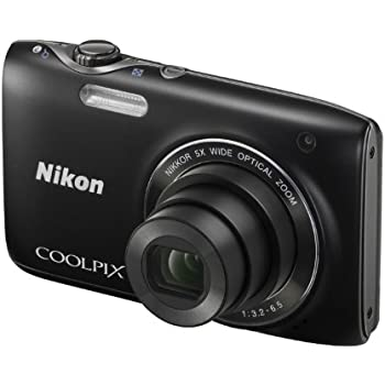 COOLPIX S3100 DRIVER DOWNLOAD