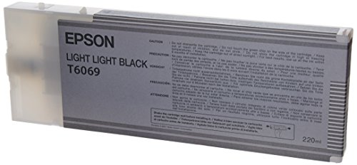 epson-t6069-tintenpatrone-singlepack-hell-hell-schwarz