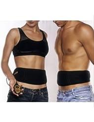 Electrodes System bras Femme Slendertone
