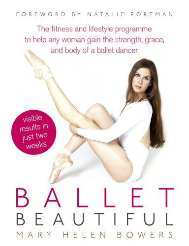 Ballet Beautiful (Vermilion)