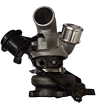 GOWE GT1749S 49135 – 04350 28200 – 42800 Turbo turbina del turbocompresor para Hyundai ...