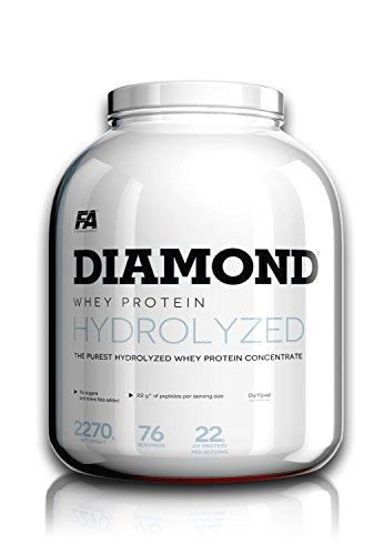fitness-authority-diamond-hydrolysed-whey-227kg-chocolat