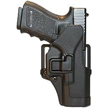 suchergebnis auf f r glock 19 holster. Black Bedroom Furniture Sets. Home Design Ideas