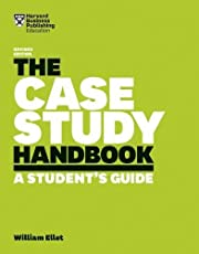 Case Study Handbook, Revised Edition