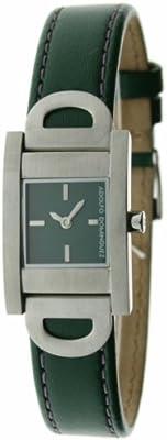 Adolfo Domínguez Reloj 69011 20 mm