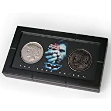 [Import Anglais]Batman - Harvey Dent and Two Face Coins