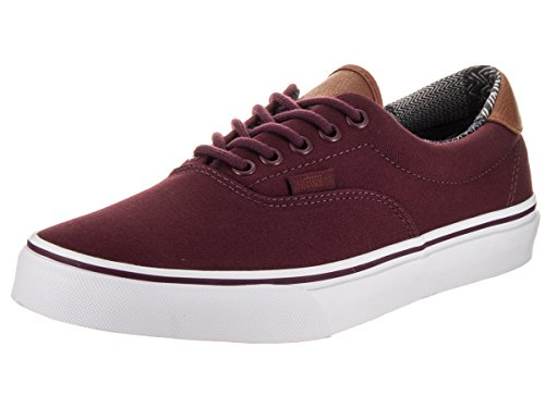 Vans Ua Era 59, Sneakers Basses Homme Port Royale