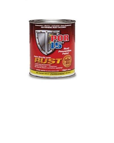 por15-gray-rust-preventive-paint-us-quart