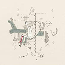 Tiny Changes: A Celebration of Frightened Rabbit's 'The Midnight Organ Fight' [VINYL]