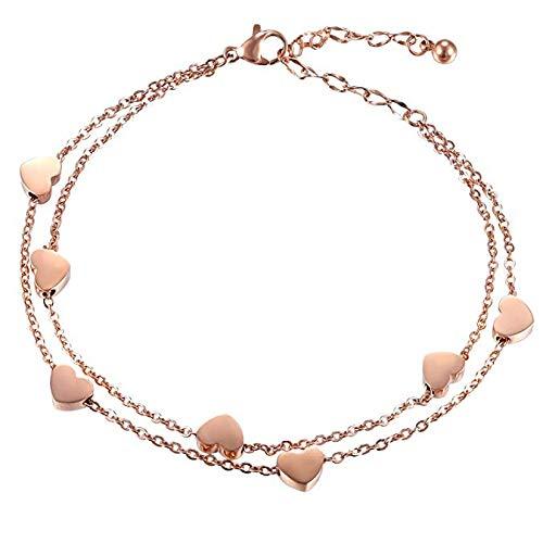 Zoom IMG-3 keybella product name bracciale braccialetto