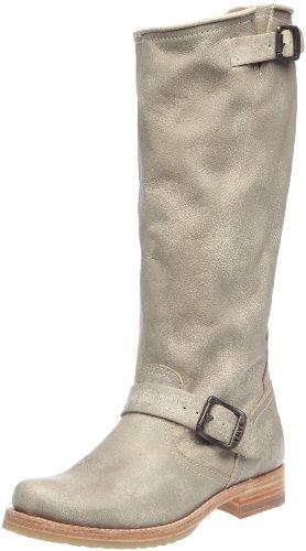 frye-veronica-slouch-bottes-femme-beige-36-eu-65us