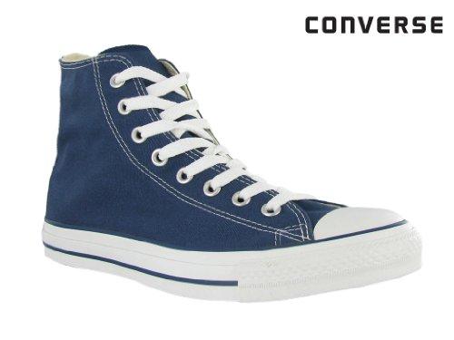 converse-chuck-taylor-all-star-hi-navy-m9622-farbe-navy