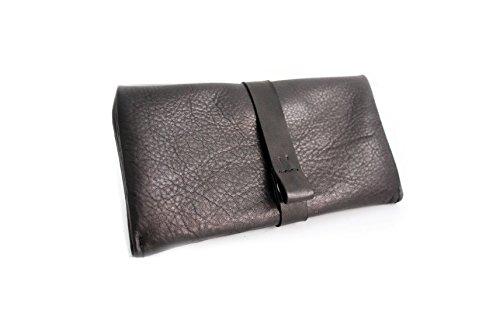 portafoglio-ely-portafoglio-in-pelle-di-colore-nero-portafoglio-da-donna-portafoglio-personalizzato-