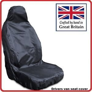 peugeot-3008-2009-on-heavy-duty-driver-seat-cover-protector-black