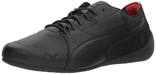 Puma Chaussure SF Drift Cat 7 LS Pour Homme Puma Black/Puma Black