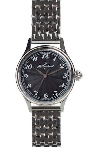 mathey-tissot-mt0024-wt-womens-wristwatch