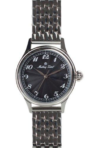 mathey-tissot-mt0024-wt-montre-a-bracelet-pour-femme