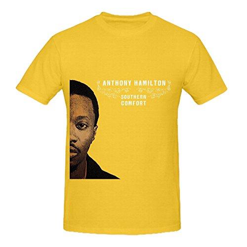 anthony-hamilton-southern-comfort-herren-crew-neck-customized-shirt-x-large