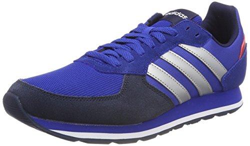 9542ffd398 scarpe adidas trainer n42 usato Spedito ovunque in Italia