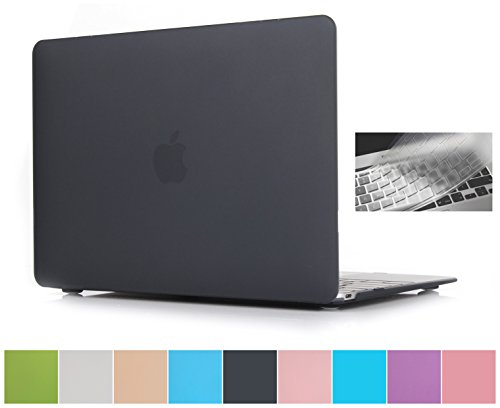 macbookcase-nero-macbook-air13