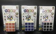 International Toys 5.7cm Magic Cube, 3023-T
