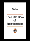 The Little Book Of Relationships