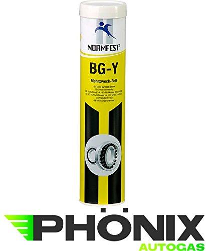 norme-lave-vaisselle-bg-cable-y-graisse-graisse-multi-usage-roulement-graisse-jaune-400-g