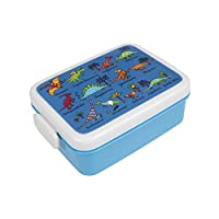 Tyrrell Katz Dinosaurs Lunch Box